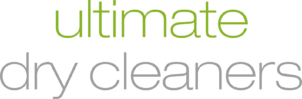 Ultimate Dry Cleaners